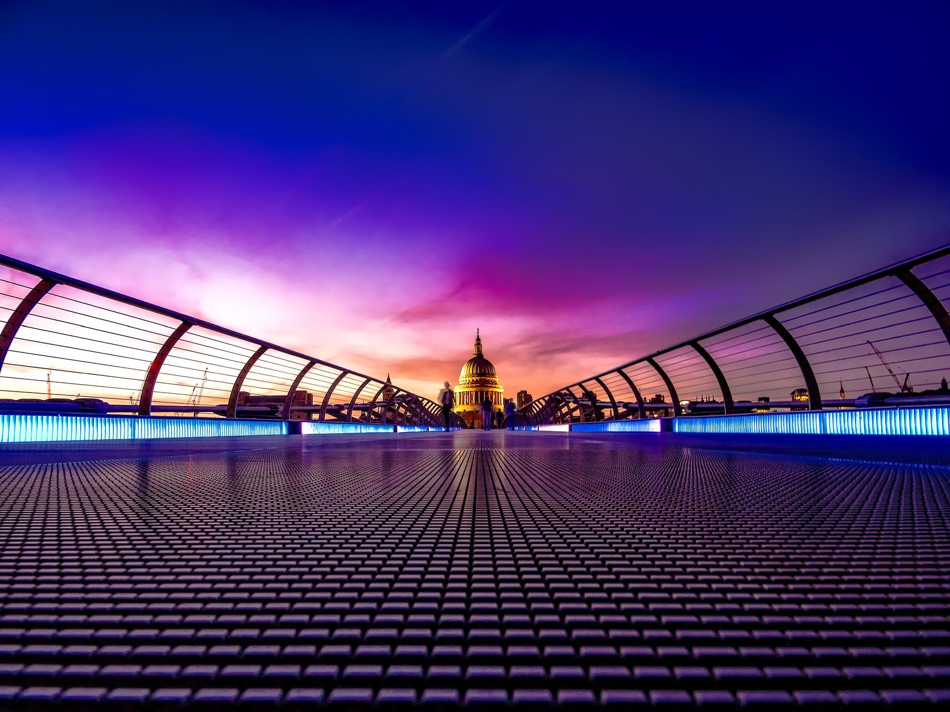 Transports urbains : une nouvelle expérience de voyage - Article paru sur MobiliCités, le portail des transports publics et de la mobilité - 28/03/2017