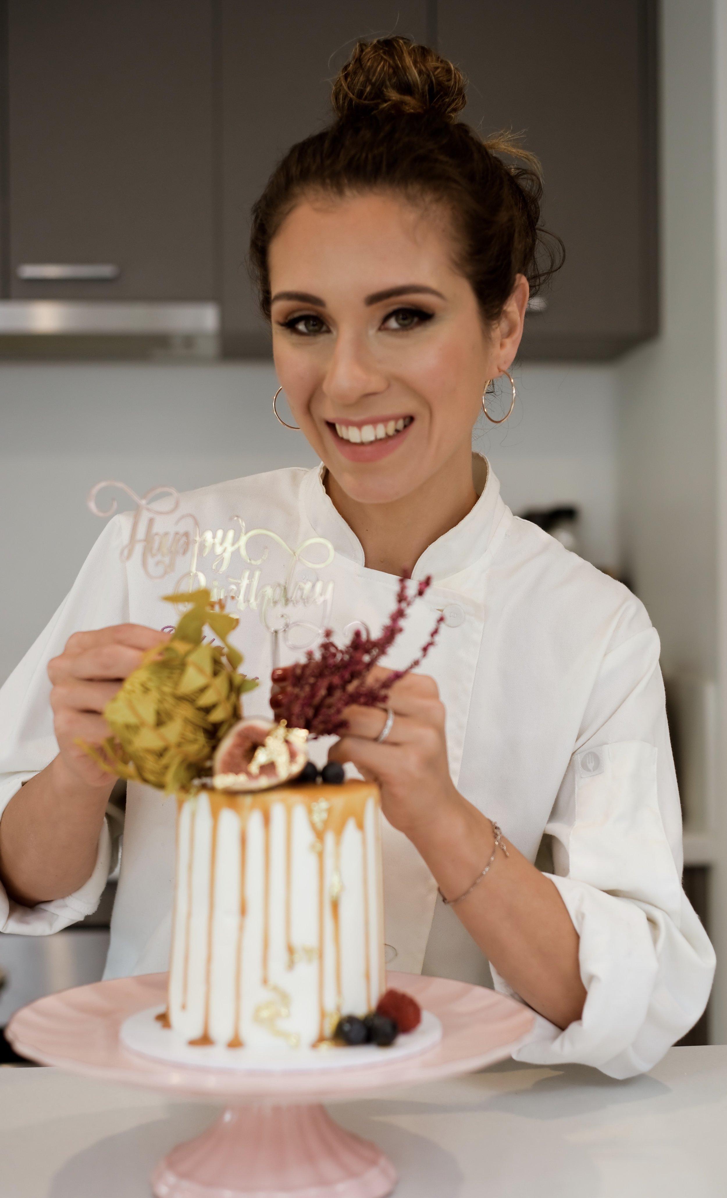 Paolla-Frias-Vegan-Pastry-Chef.jpg