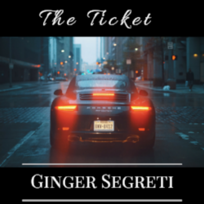 The Ticket.png