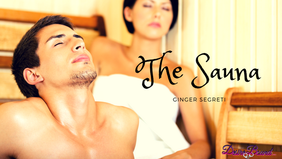 The Sauna.png