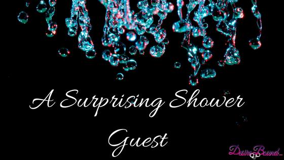 A Surprising Shower Guest.png