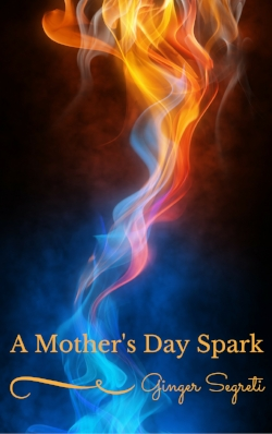 A+Mother's+Day+Spark.jpg