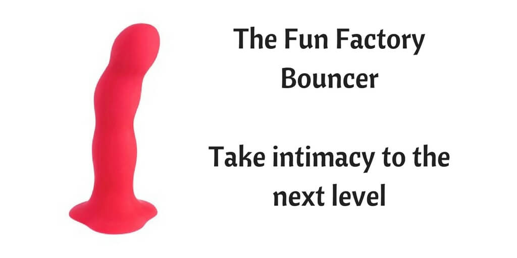 The Fun Factory BouncerTake intimacy to the next level (1).jpg