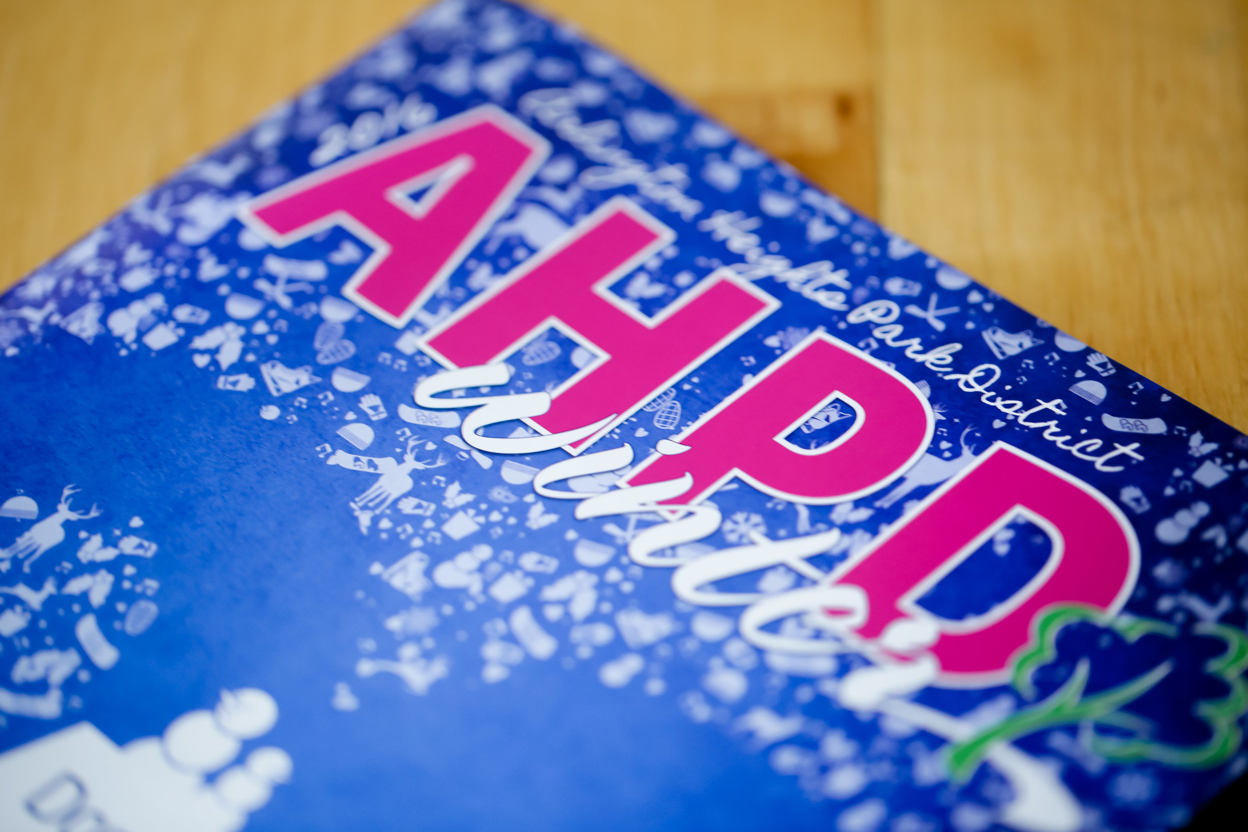 AHPD-411.jpg