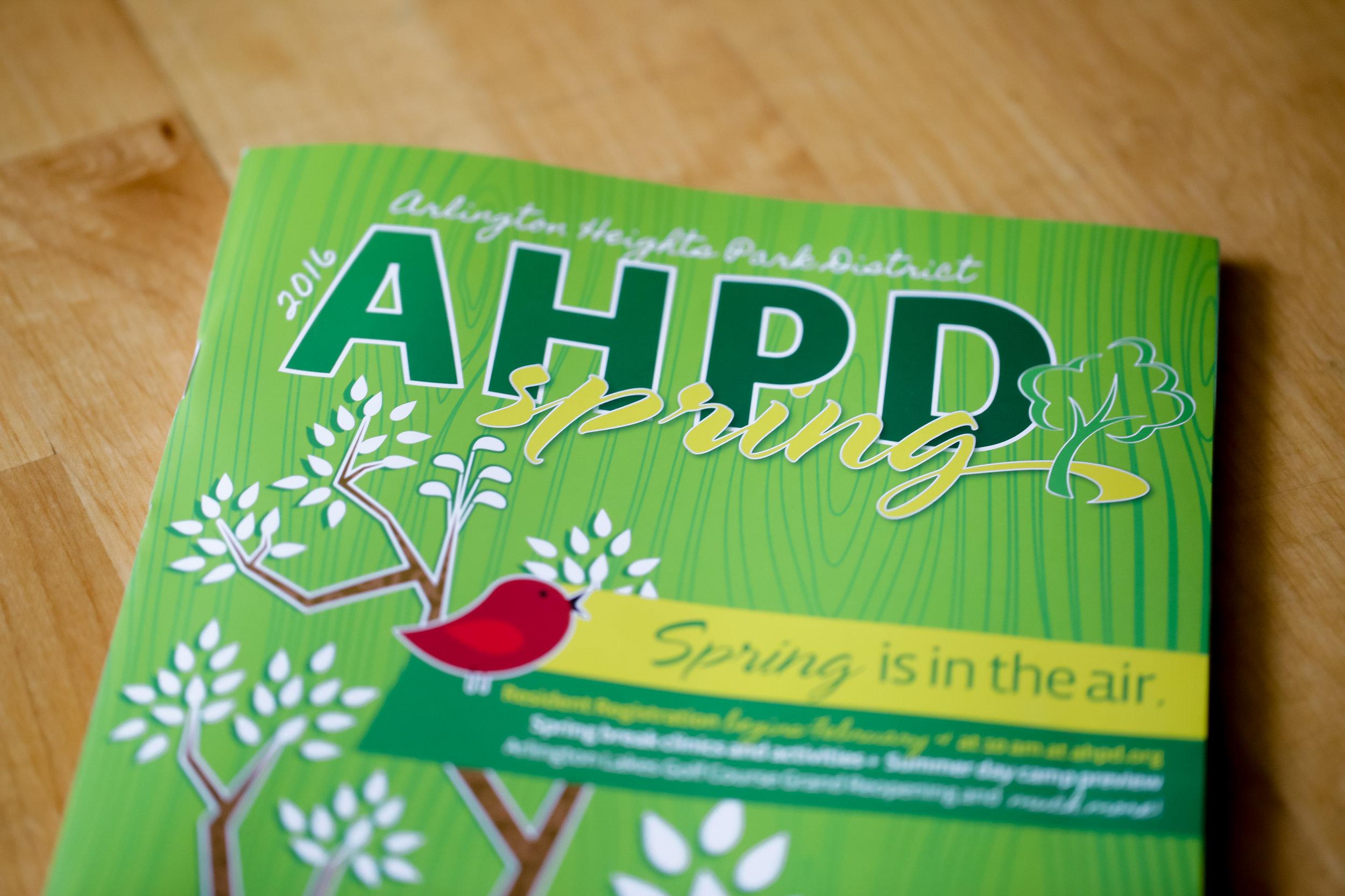 AHPD-414.jpg