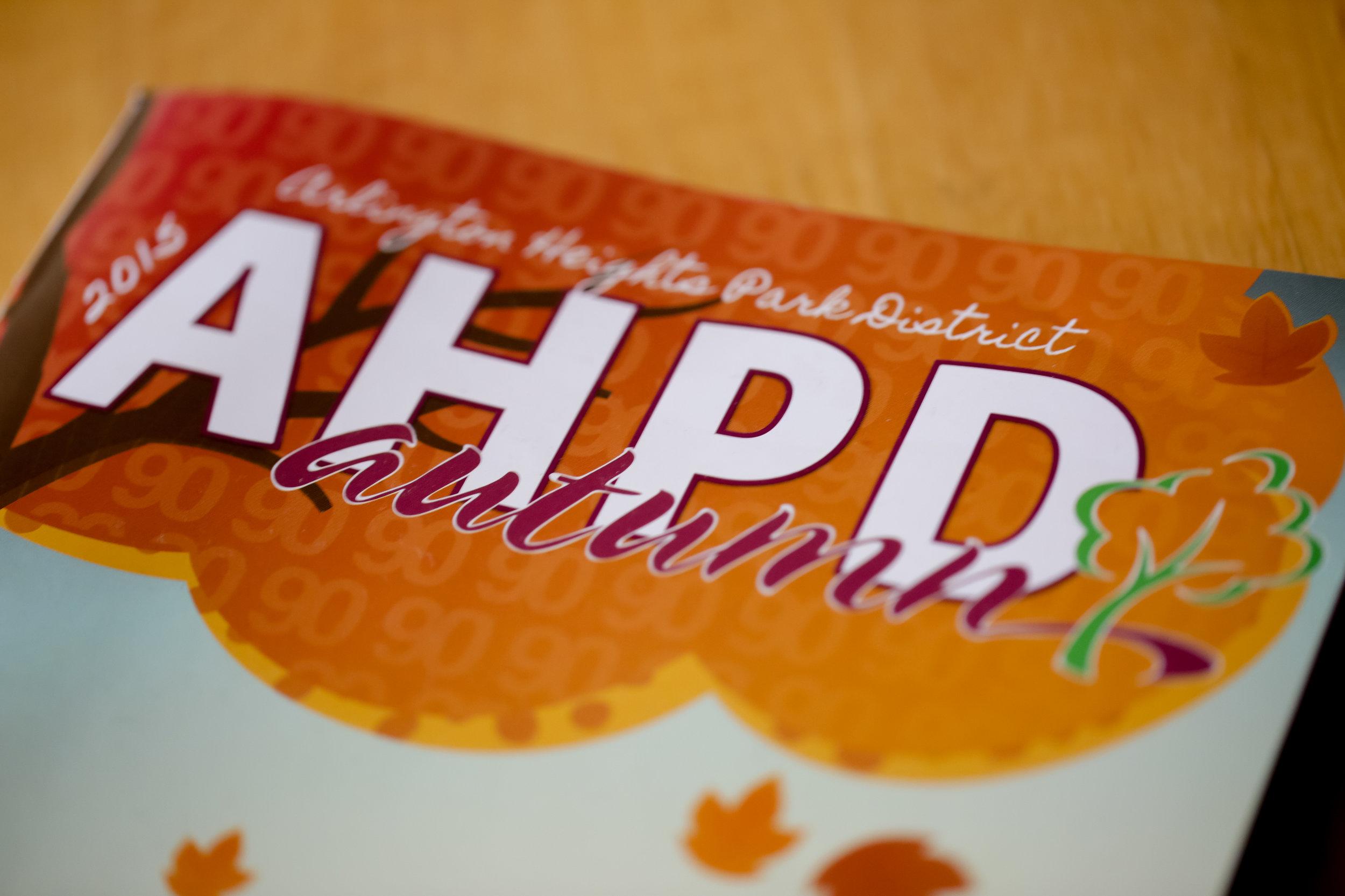 AHPD-421.jpg
