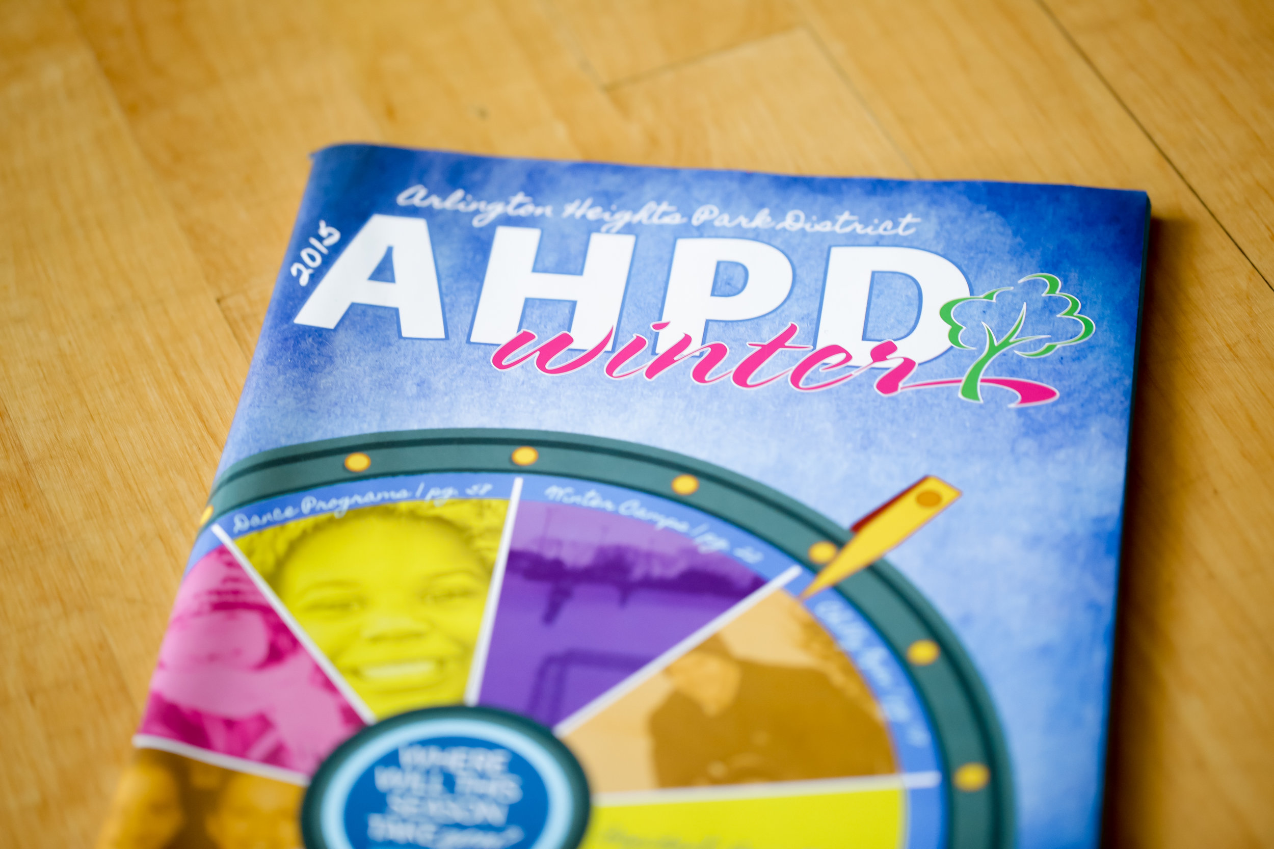 AHPD-433.jpg