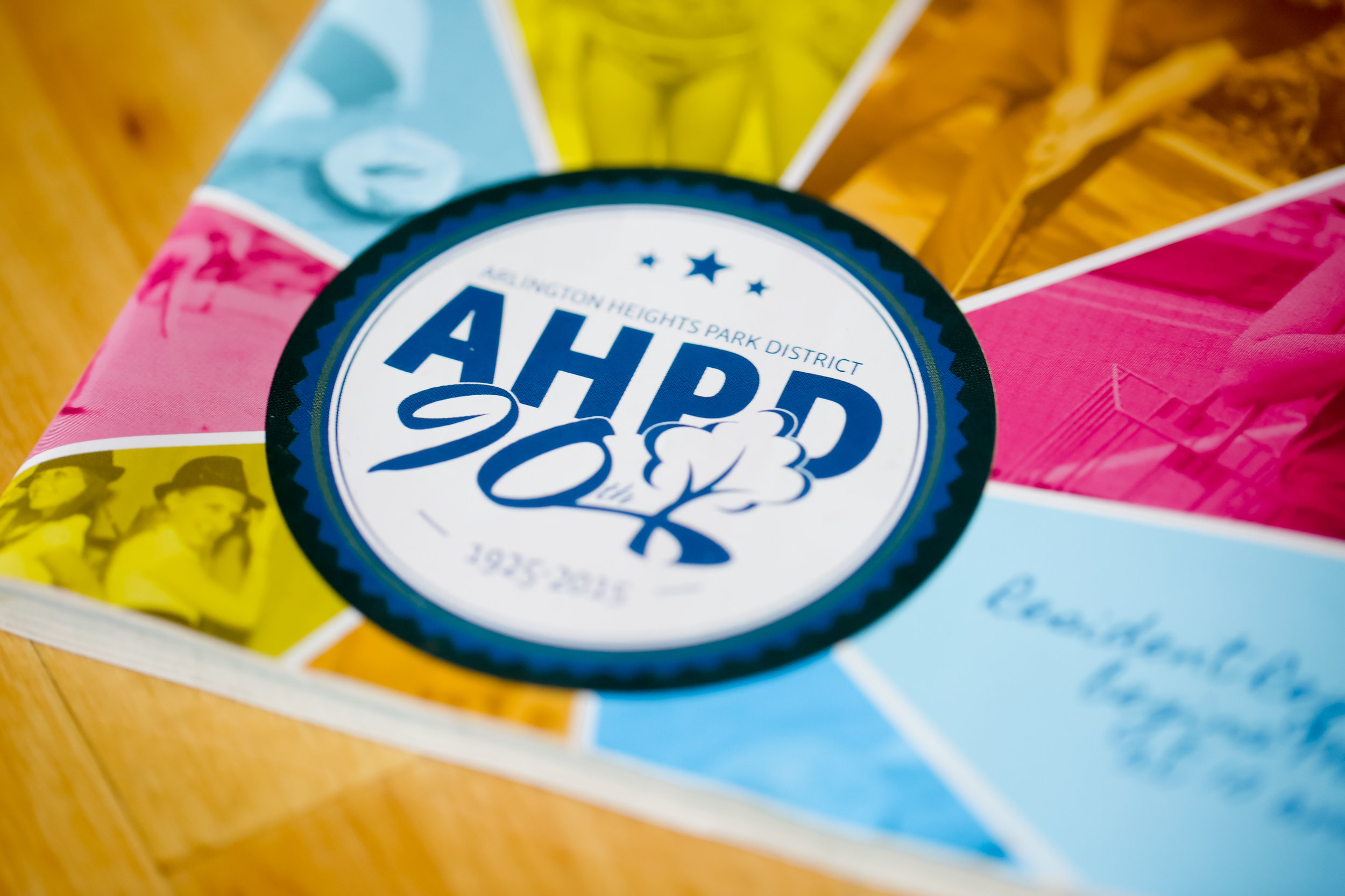 AHPD-425.jpg
