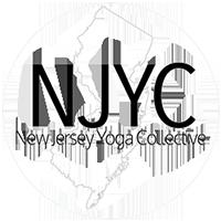 NJYC Logo.png