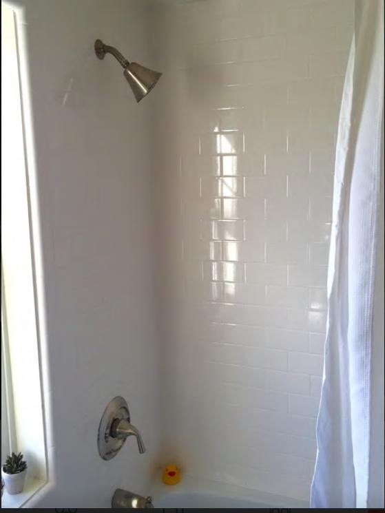 cottage - bathroom shower.png