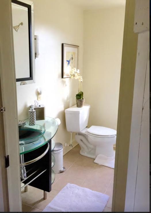 cottage - bathroom.png