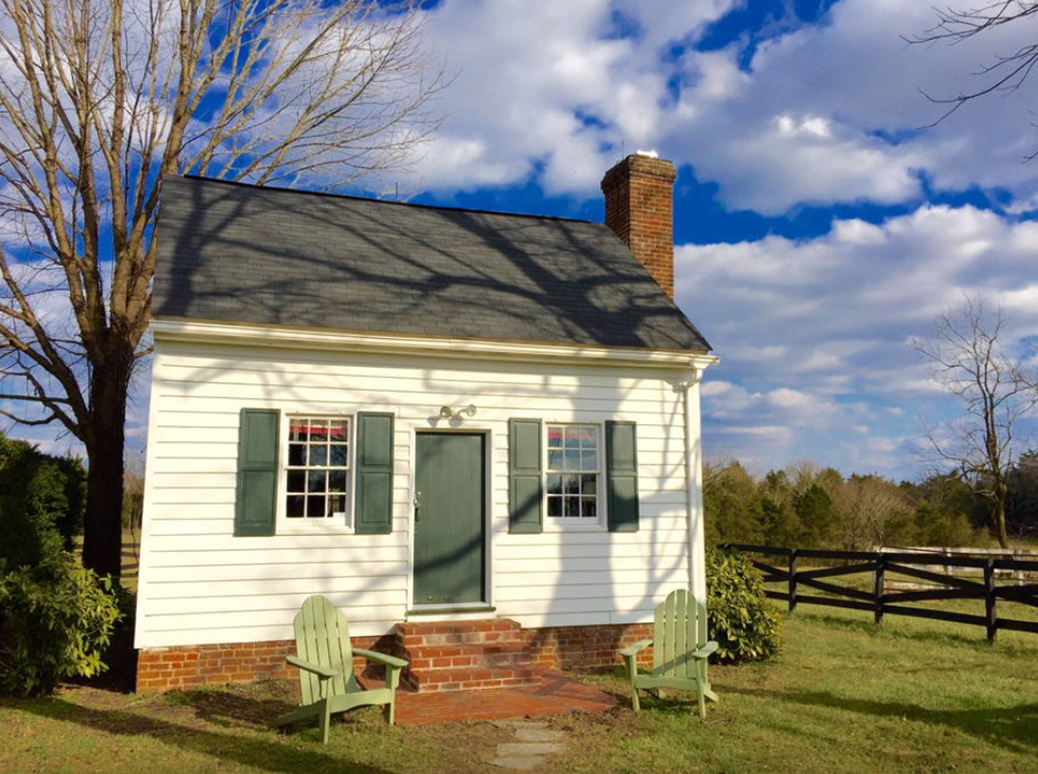 cottage 1.png