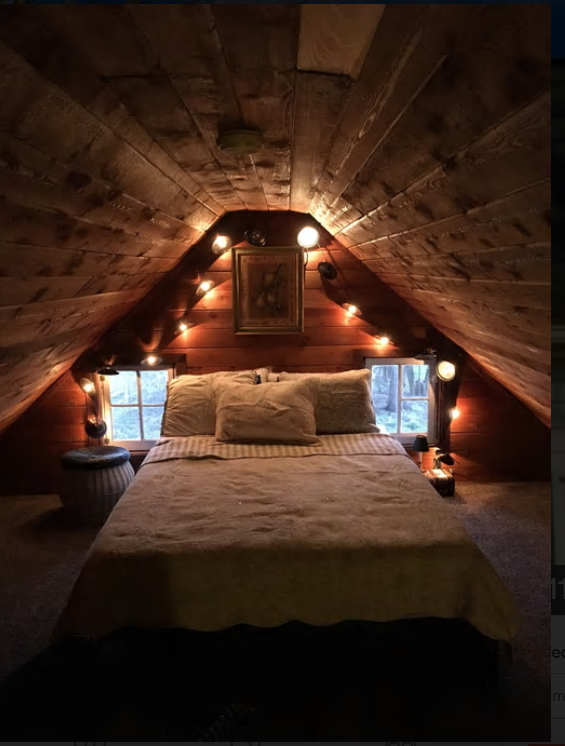 cottage upstairs bedroom lights.png
