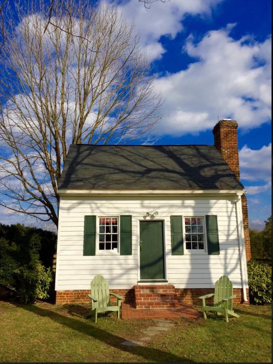 cottage - front side.png