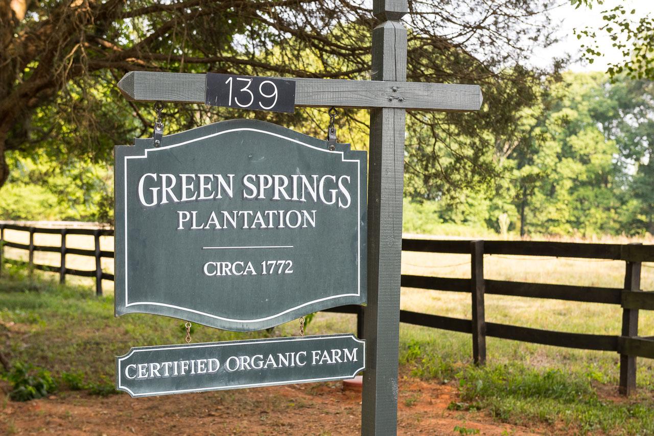 001-GreenSprings14web.jpg