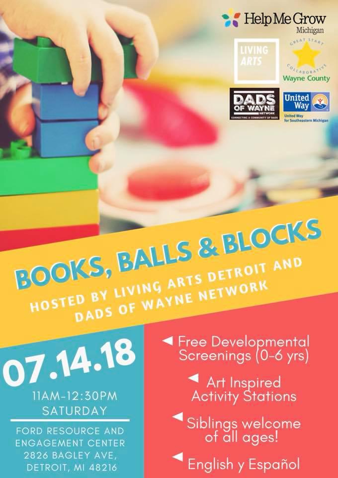 Books,Balls and Blocks.jpg