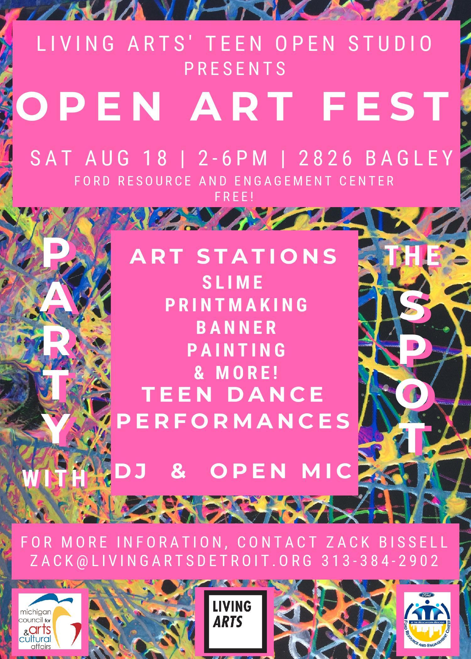 Open Art Fest (poster).jpg