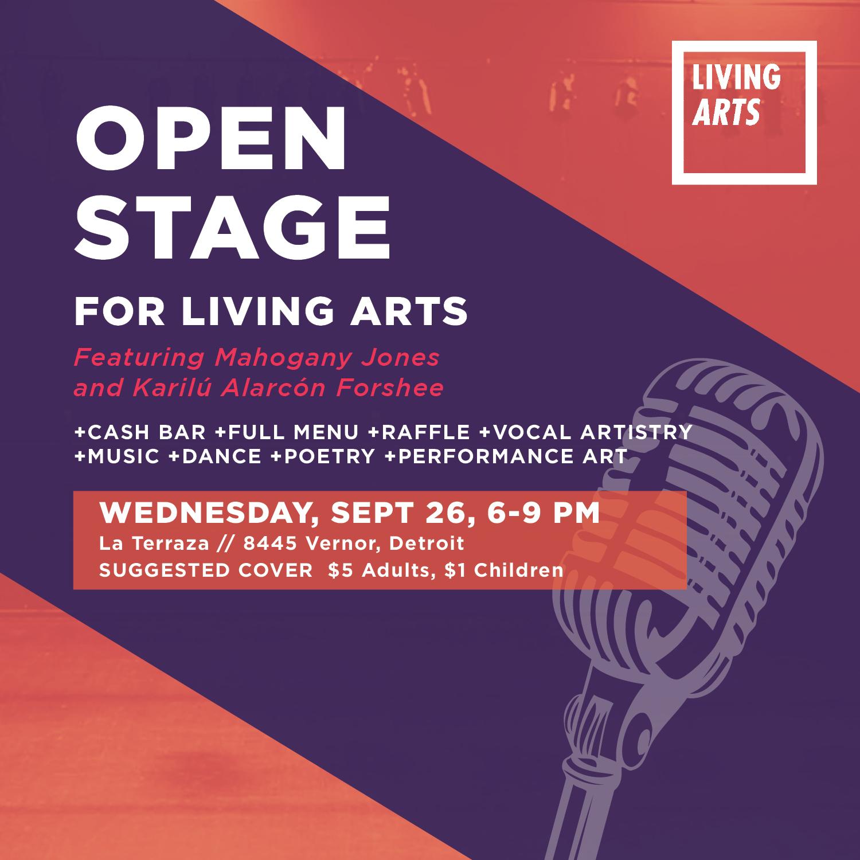 LA Open Stage 2018  2 (Square Large).jpg