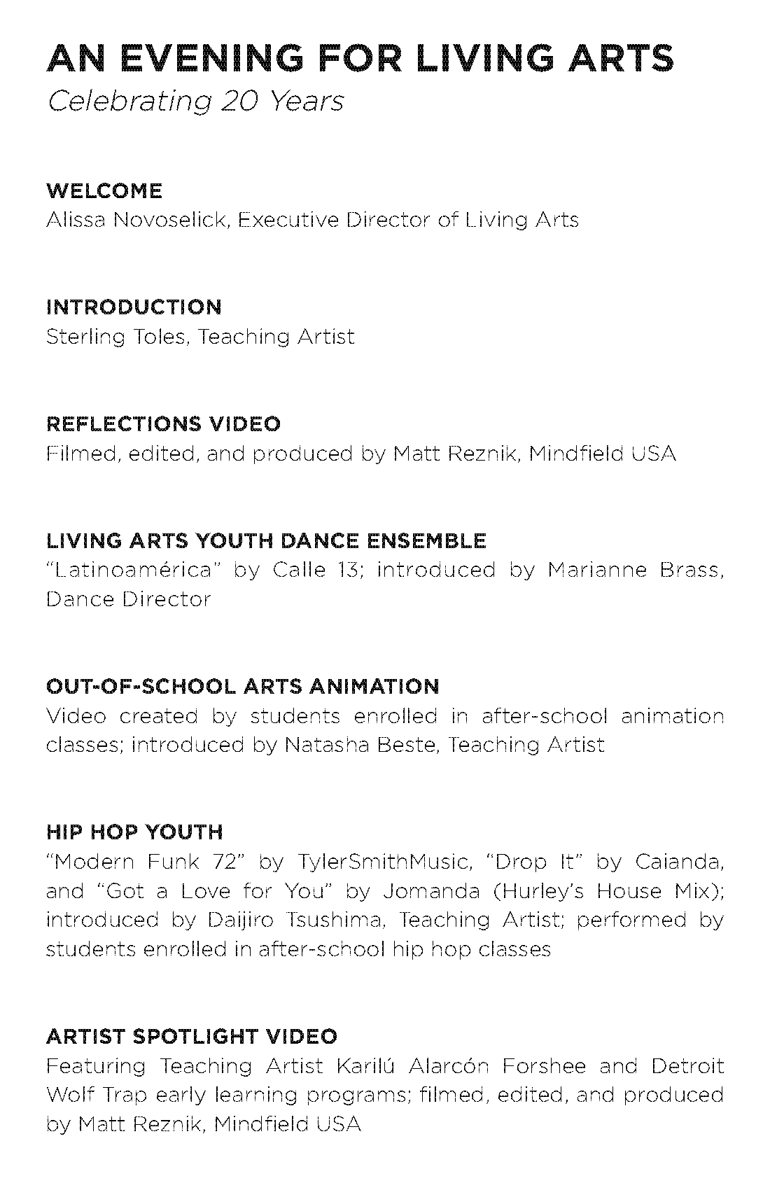 An Evening for Living Arts Booklet 2019 (FINAL DRAFT)_Page_04.png