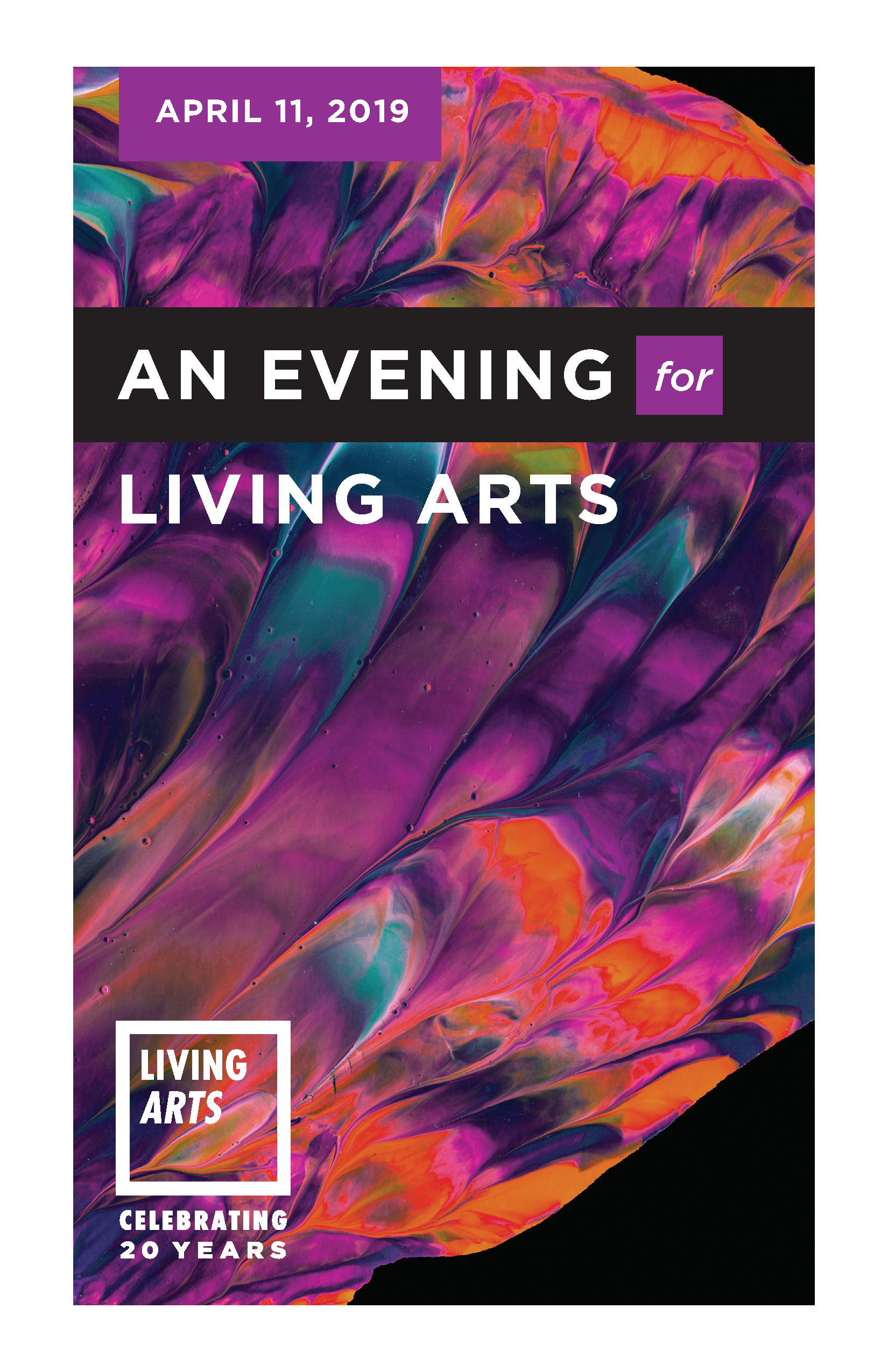An Evening for Living Arts Booklet 2019 (FINAL DRAFT)_Page_01.png