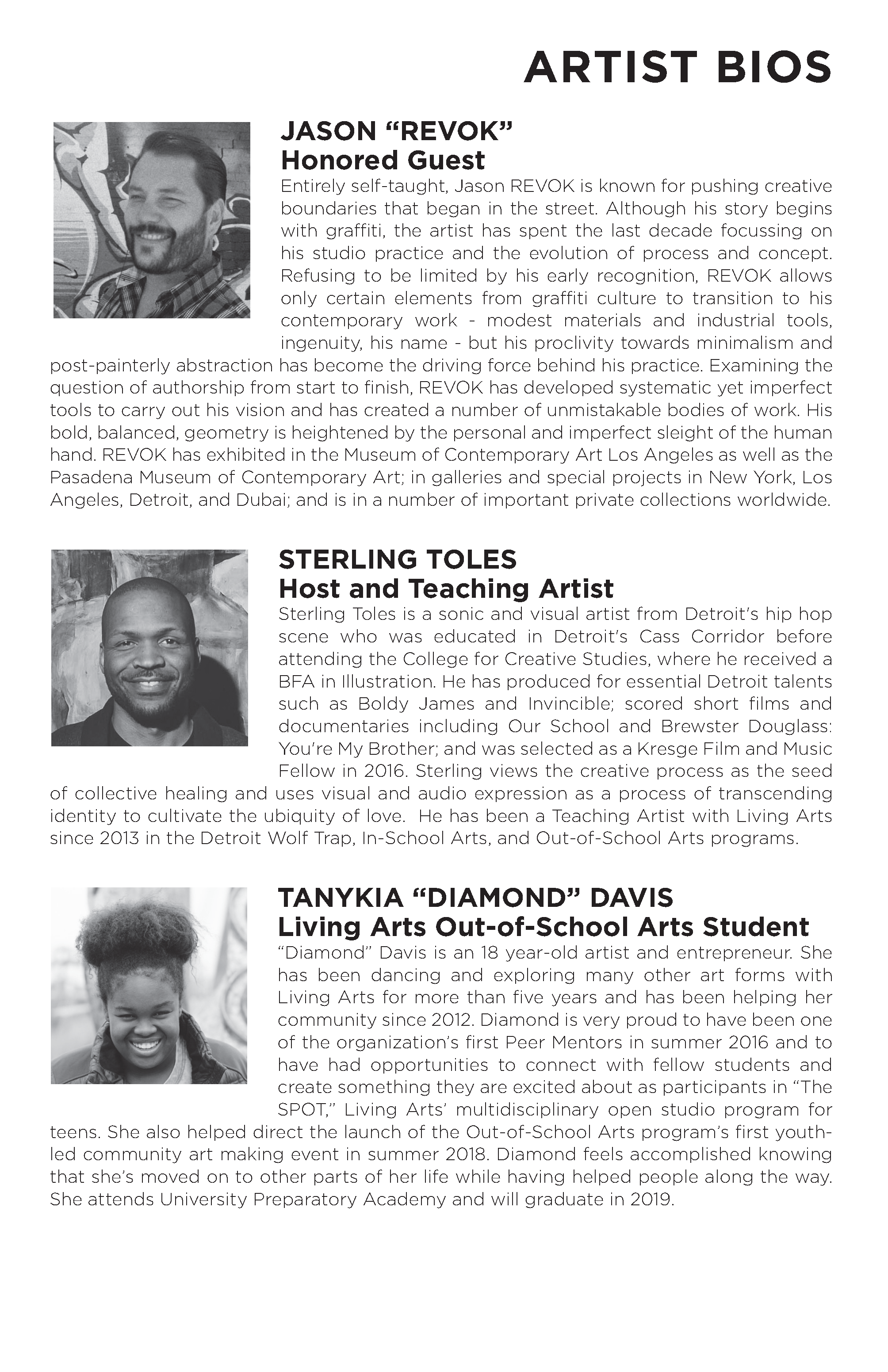 An Evening for Living Arts Booklet 2019 (FINAL DRAFT)_Page_07.png