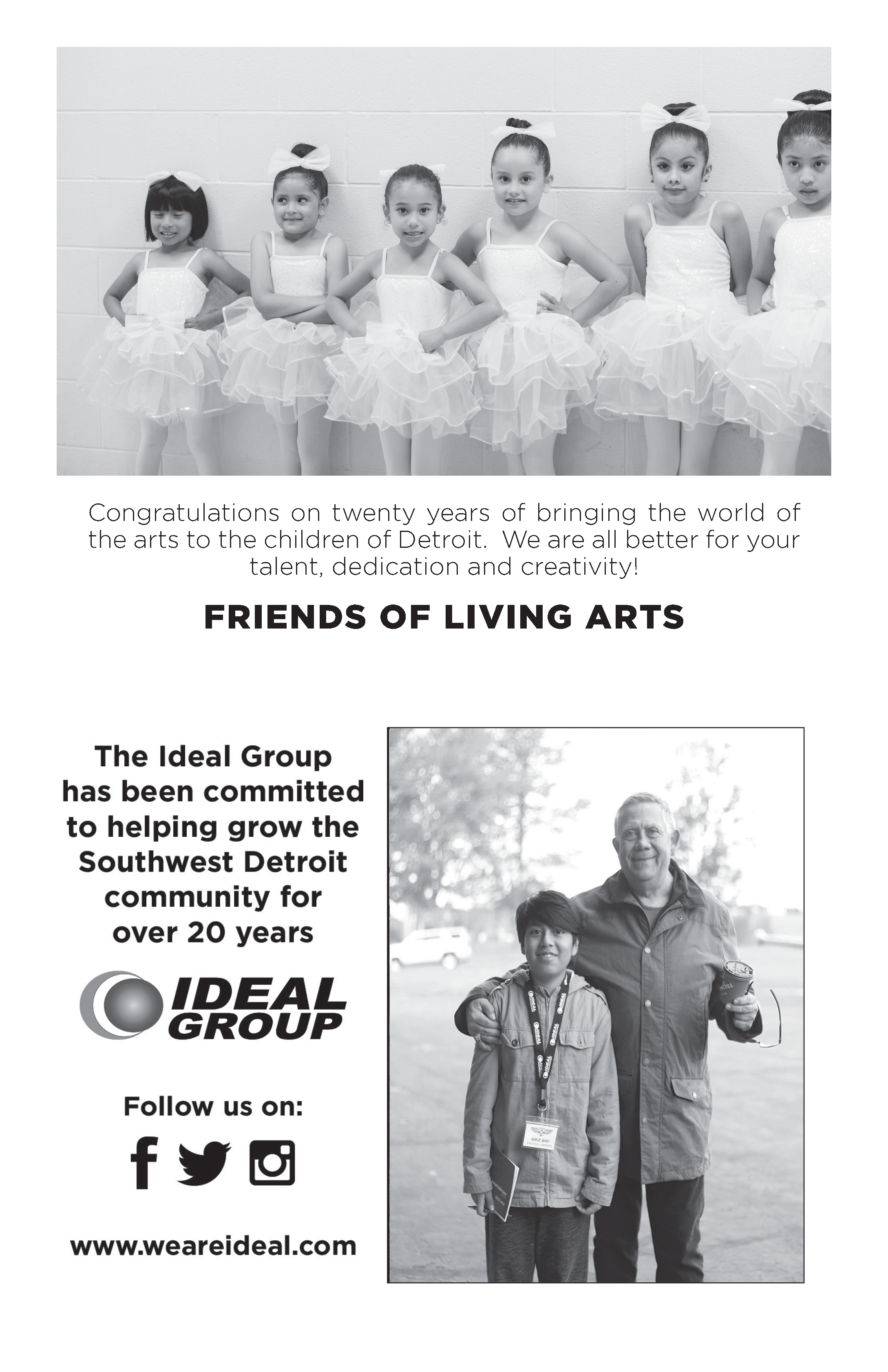 An Evening for Living Arts Booklet 2019 (FINAL DRAFT)_Page_09.png