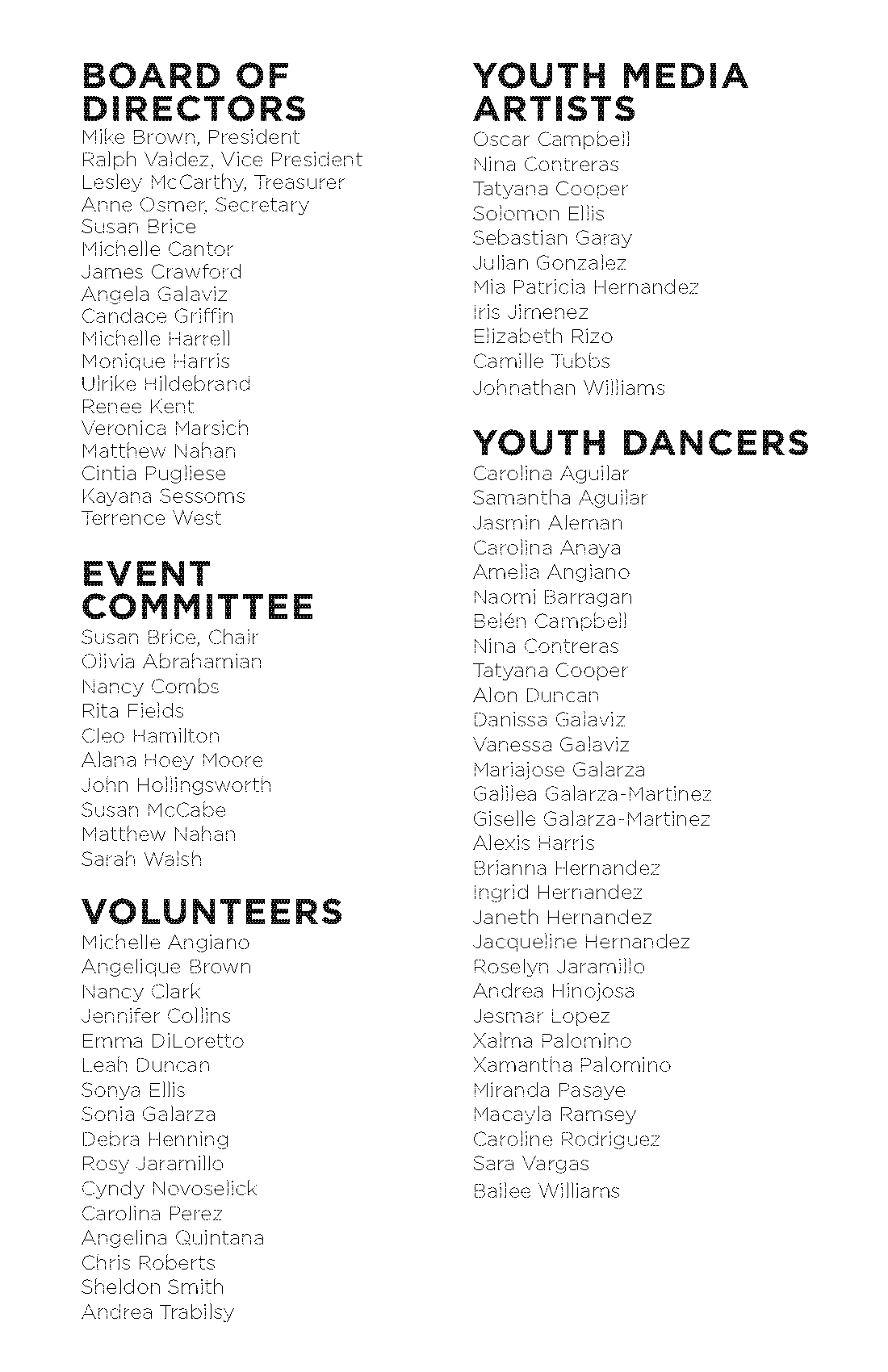 An Evening for Living Arts Booklet 2019 (FINAL DRAFT)_Page_14.png