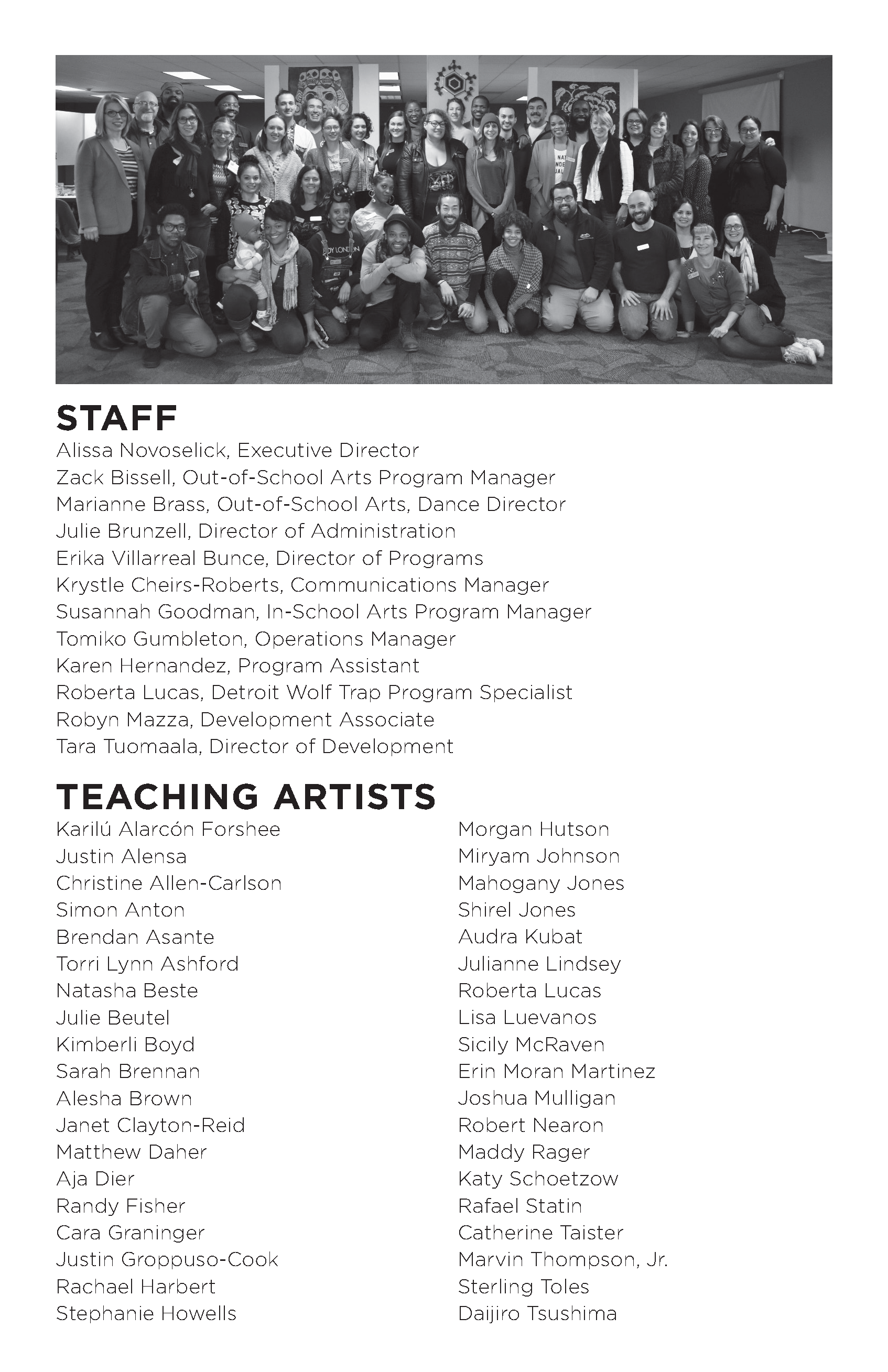 An Evening for Living Arts Booklet 2019 (FINAL DRAFT)_Page_13.png