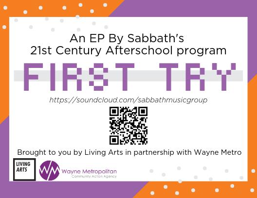 Sabbath EP Postcard.png