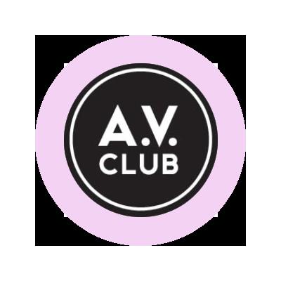 MATR_Press_logos_AV.png