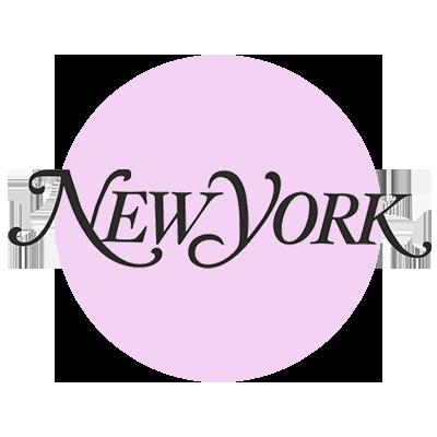 MATR_Press_logos_NYmag.png