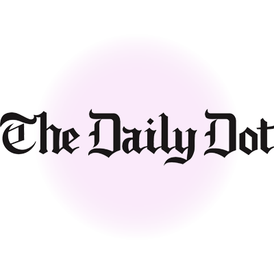 MATR_Press_logos_dailyD.png