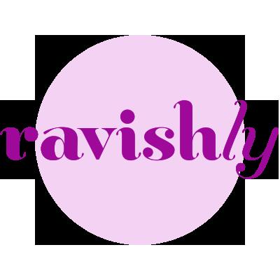 MATR_Press_logos_Ravishly.png