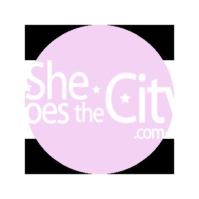 MATR_Press_logos_SheDoes.png