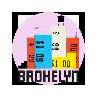 MATR_Press_logos_Brokelyn.png