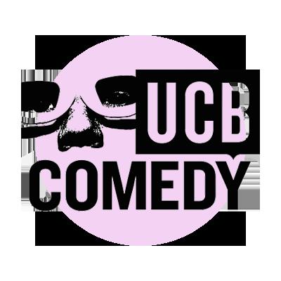 MATR_Press_logos_UCB2.png