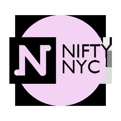 MATR_Press_logos_Nifty.png