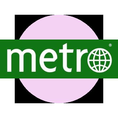 MATR_Press_logos_metro.png