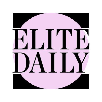 MATR_Press_logos_Elitedaily.png