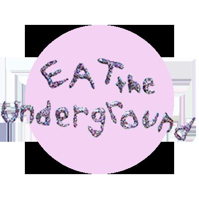 MATR_Press_logos_ETU.png