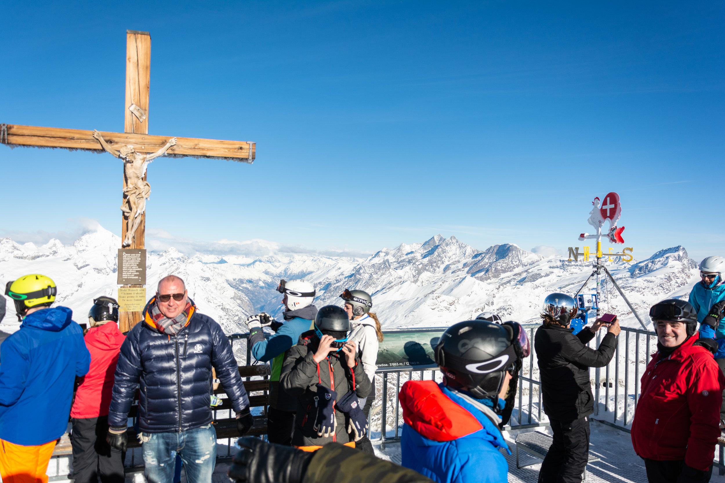 12, 740 feet