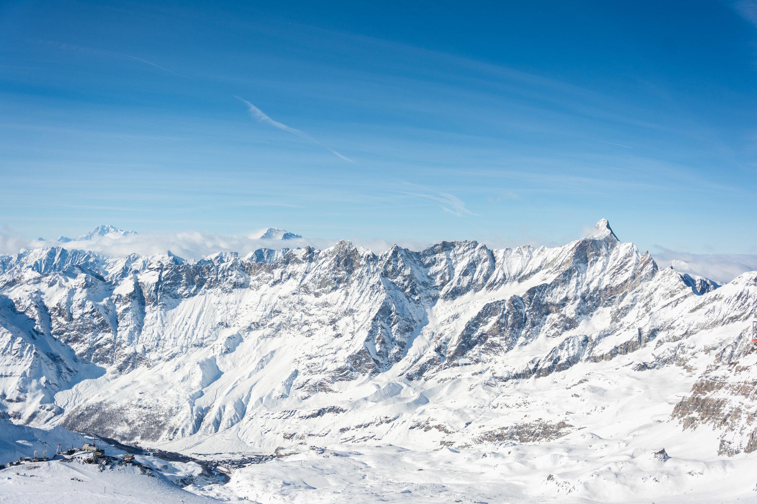 12, 740 feet - p. 3