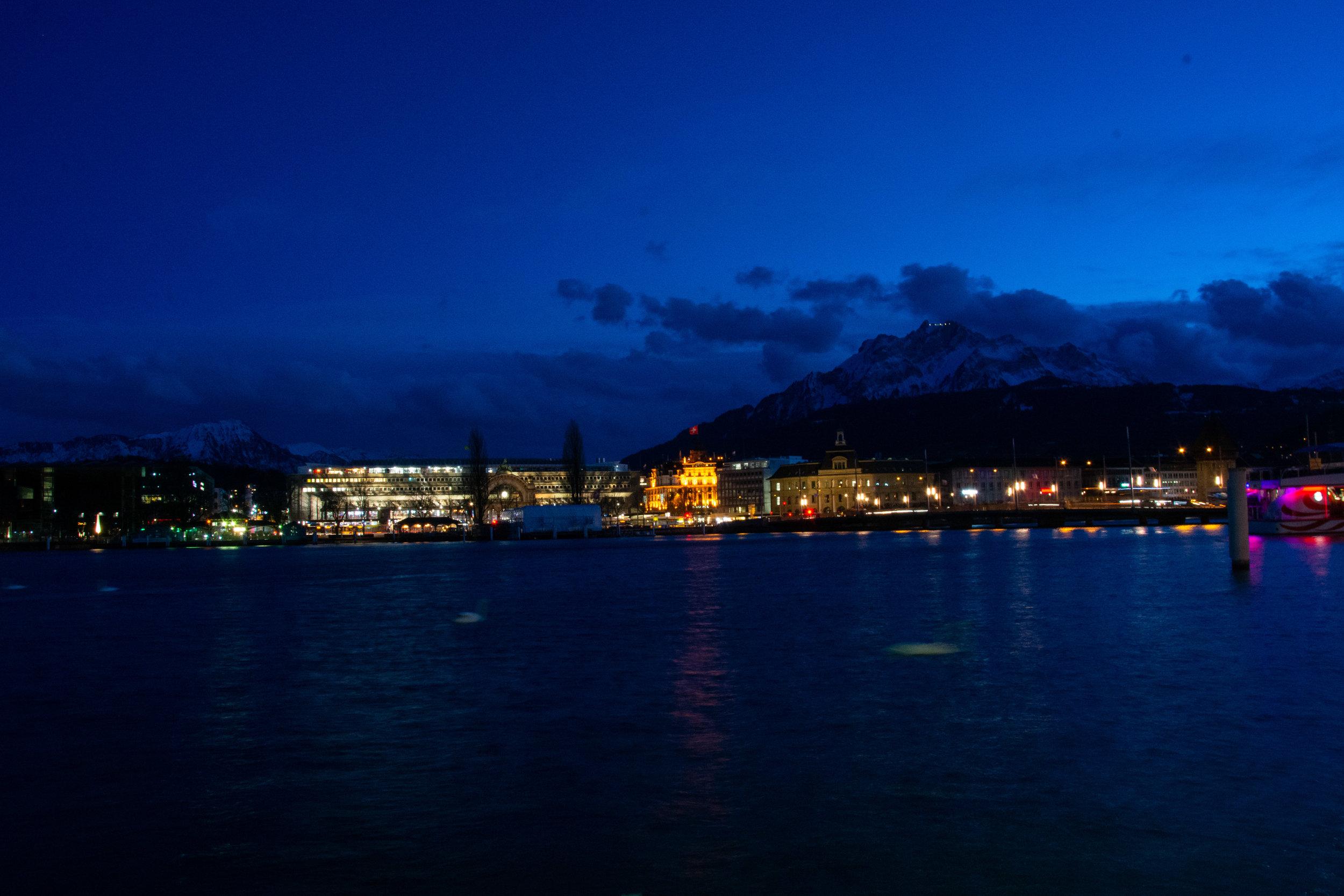 Lucerne 5