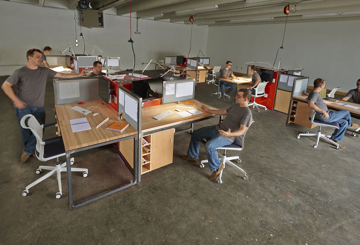 01_haas-workstations.jpg