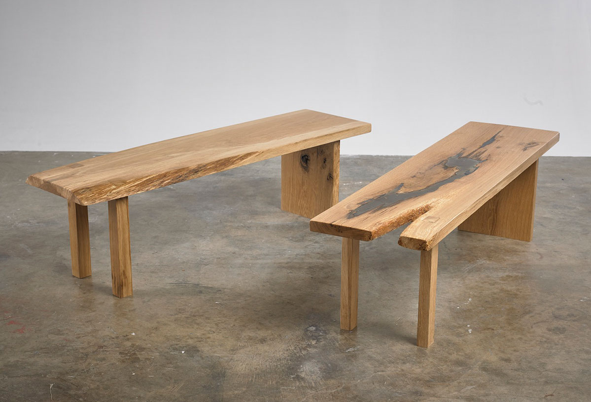 02_white-oak-benches.jpg