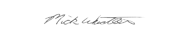 Mick Signature.jpg