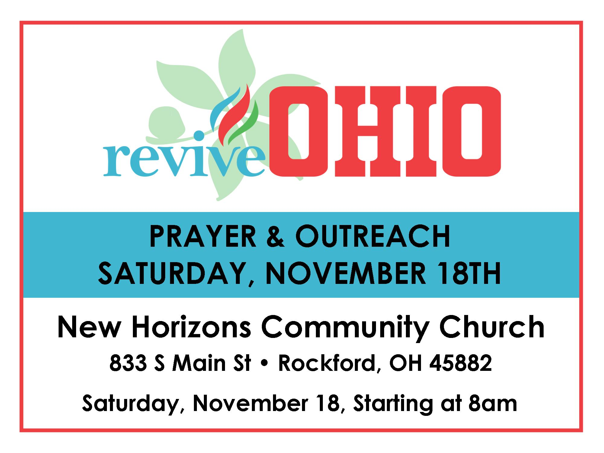 Revive Prayer & Outreach.jpg