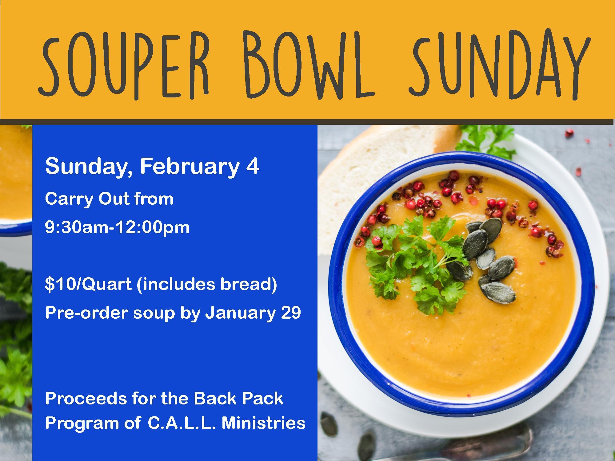 Souper Bowl Sunday.jpg