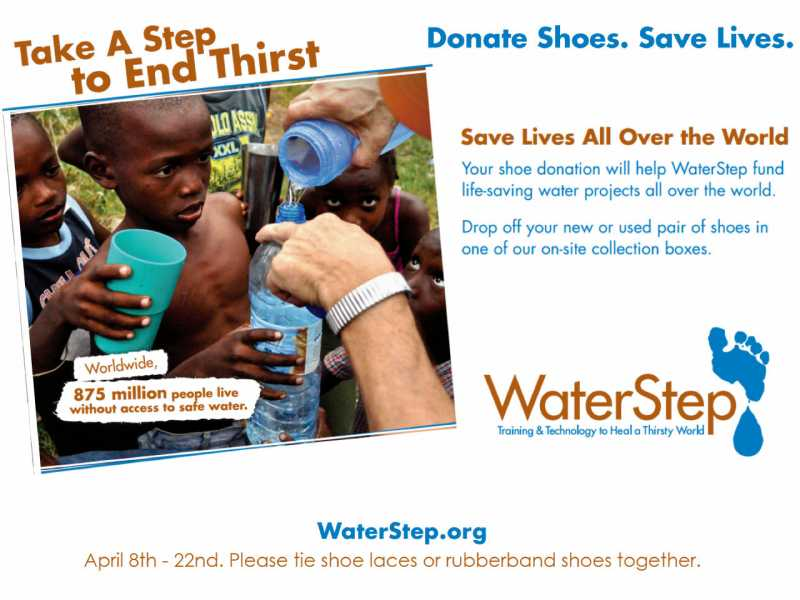 Shoes For Water 2018.jpg