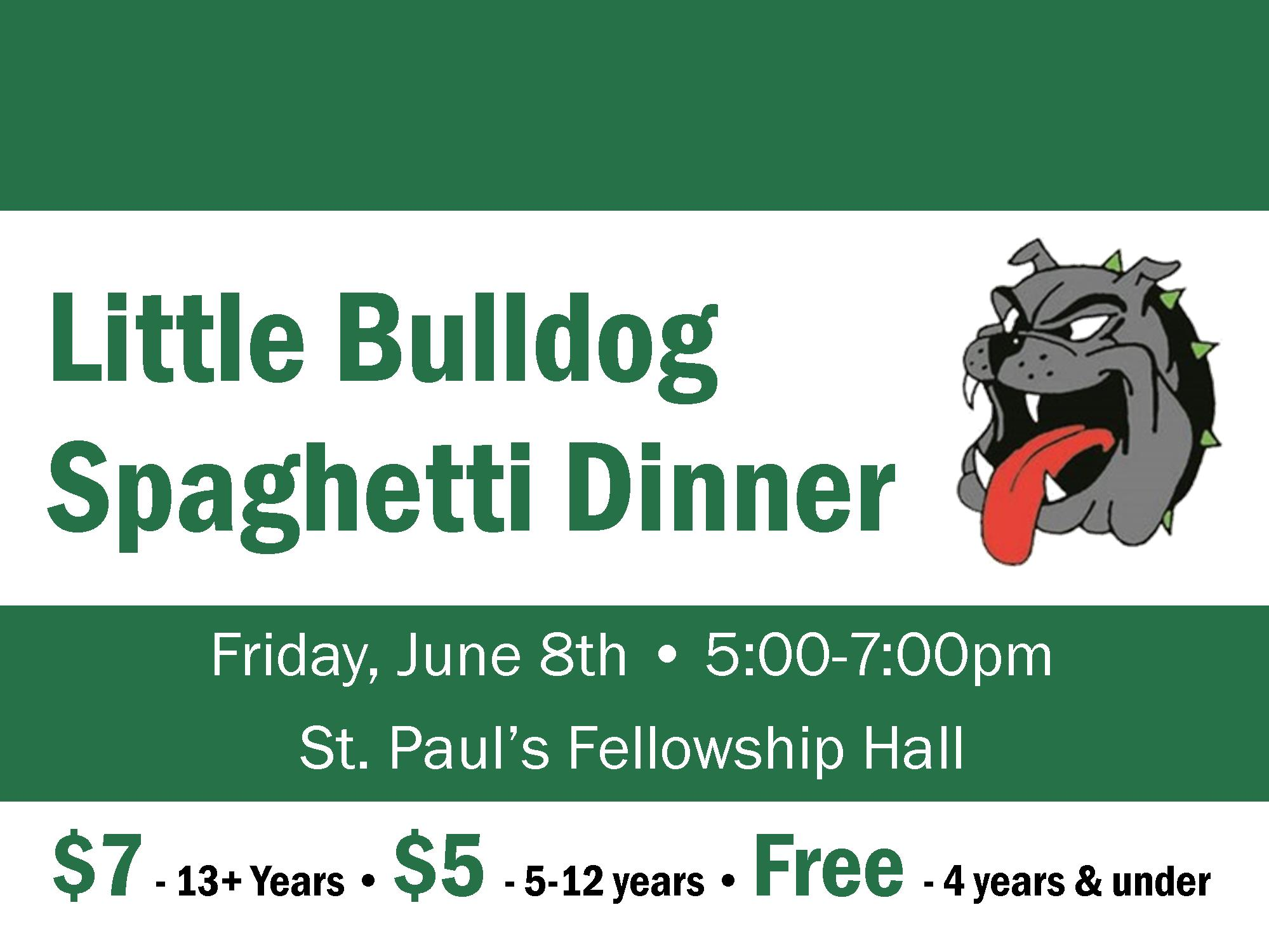 Bulldog Fundraiser.jpg